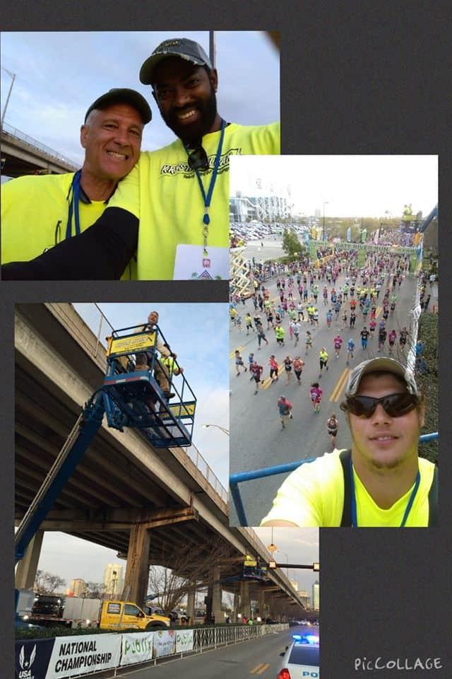 Gate River Run 2015 photos