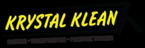 Krystal Klean